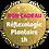 Thumbnail: Bon cadeau — Réflexologie Plantaire