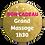 Thumbnail: Bon cadeau — Massage énergétique 1h30