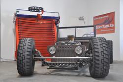 Promo Jeep 004