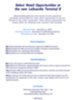 CSP invite (32).jpg