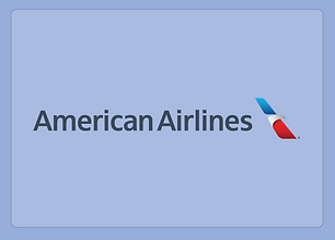 Airline Tiles for Website4.png