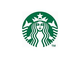 Starbucks_Logo_Hi_res.5d386796a60b6.png