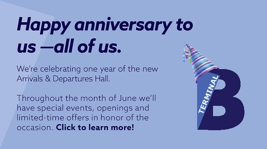 2021.06.08_Website Banner for Celebratio