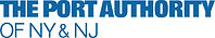 Port Authority of New York and New Jersey logo