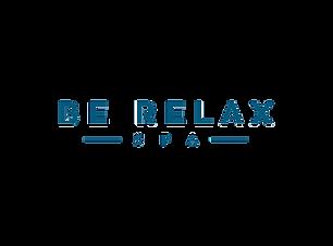 BeRelax.png