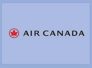 Airline Tiles for Website2.png