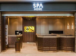 Spa Here Entrance.jpg