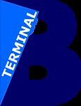 Terminal_B_RGB.png