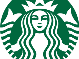 PNG_High-Res_Web_Use_Transparency_Preserved-Starbucks_LOGO_COLOR_R_0416.png