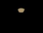 Kingside Diner logo
