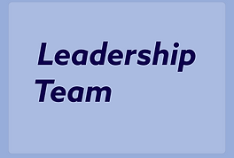 Leadership Website5.png