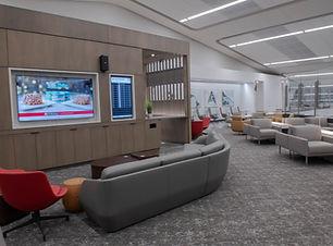 Maple Leaf Lounge.jpg
