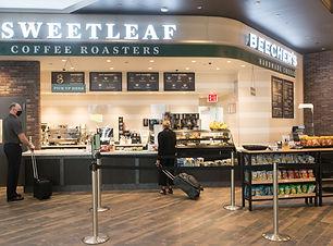 Beechers Sweetleaf Facade.jpg