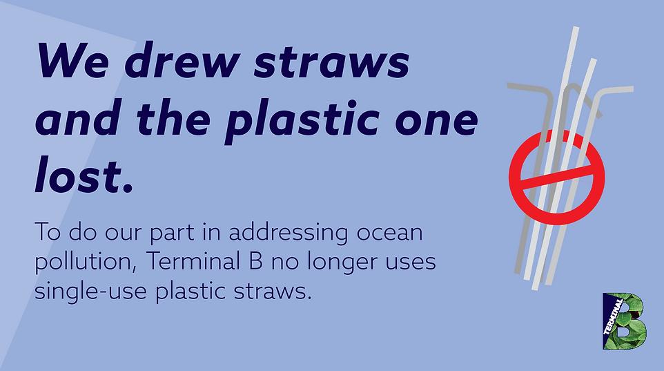 2021.02.22_Twitter Post_Plastic Straws.p