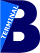 Terminal_B_RGB_edited.png