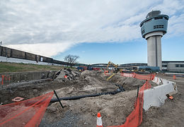 Construction Site image