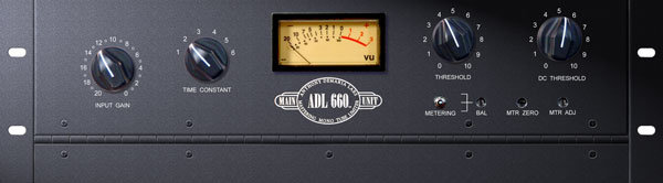 ADL 660
