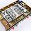 Thumbnail: TG-2 Pre Amp / DI