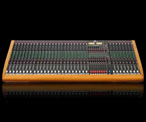 ATB-32 Recording Console