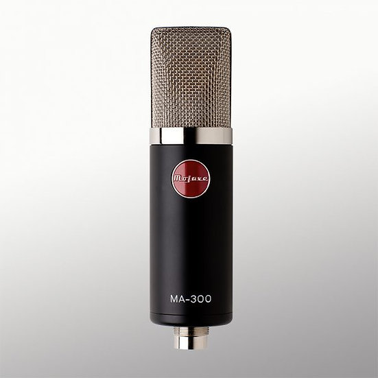 MA-300