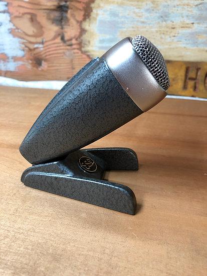 Sennheiser vintage table microphone
