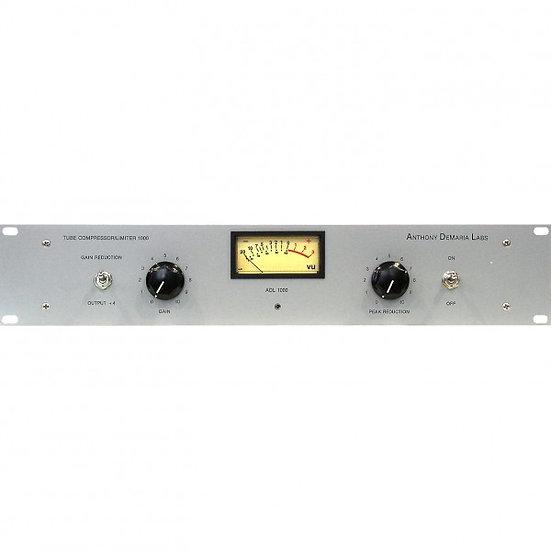 ADL CL1000