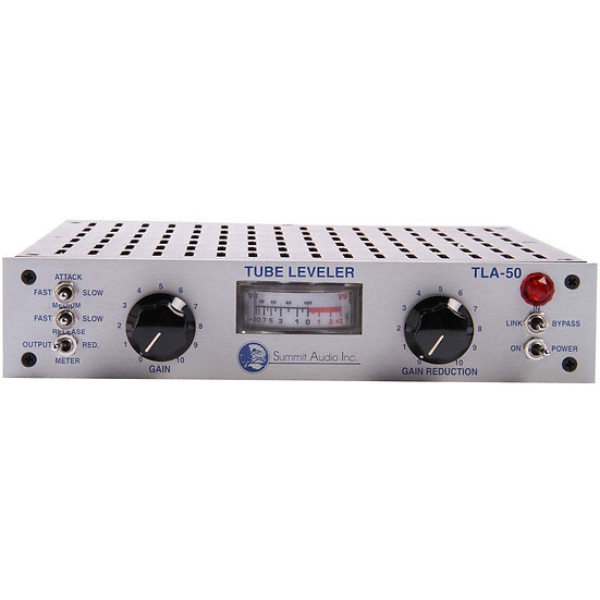 SUMMIT TLA-50 Compressor