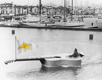 mixmastersboat lg.jpg