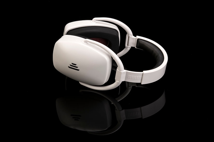 EX29 Plus White