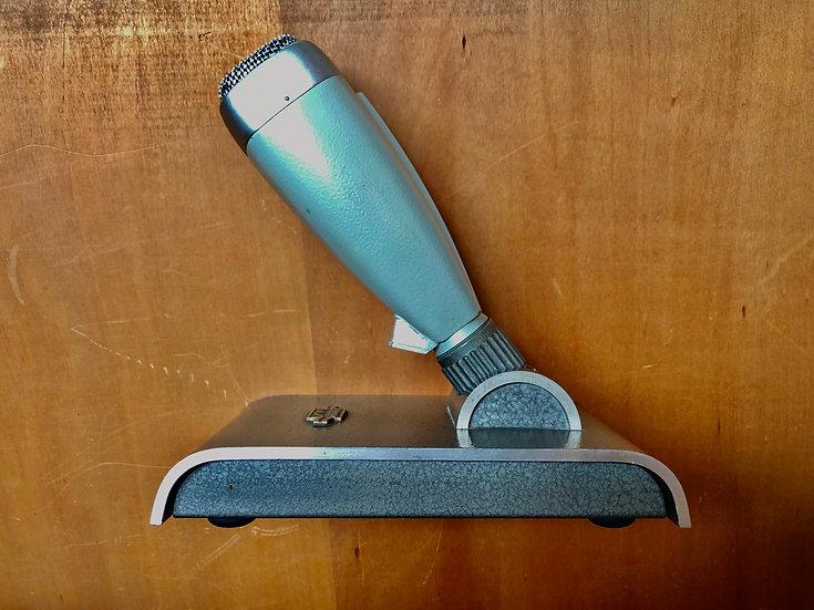 SEINNHEISER Vintage MD-21 Vintage table mic