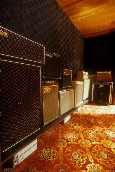 amps.jpg