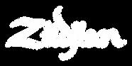 Zildjian-Logo-White.png