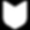 ftw-social-logos-bigcartel.png