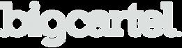big-cartel-logo copy.png