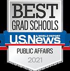 Public-Affairs-Best-20201.png.png