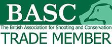 basc_trade_member_logo.jpg