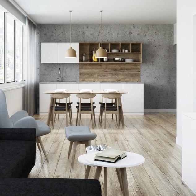 1433 Apartments-2-0004.jpg