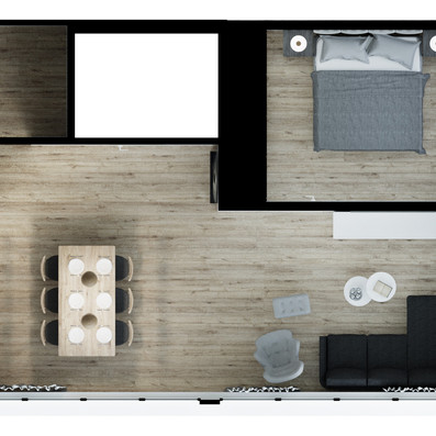 1433 Apartments-2-0006.jpg