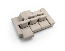 Tetris2010050a