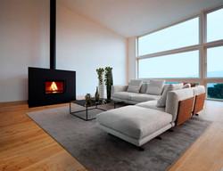19013005 LEON indoor