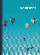 Katalog Livintwist
