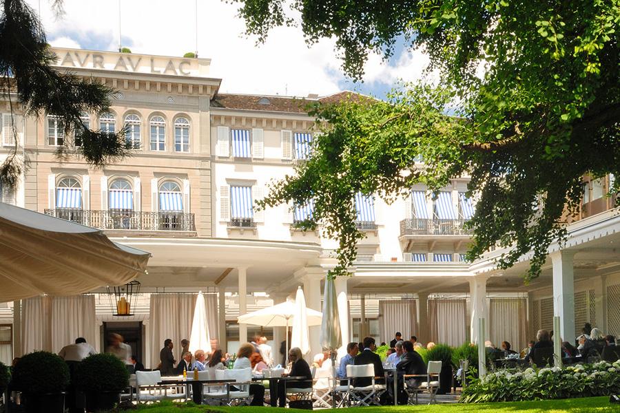 ht-Baur-au-Lac-Zurich