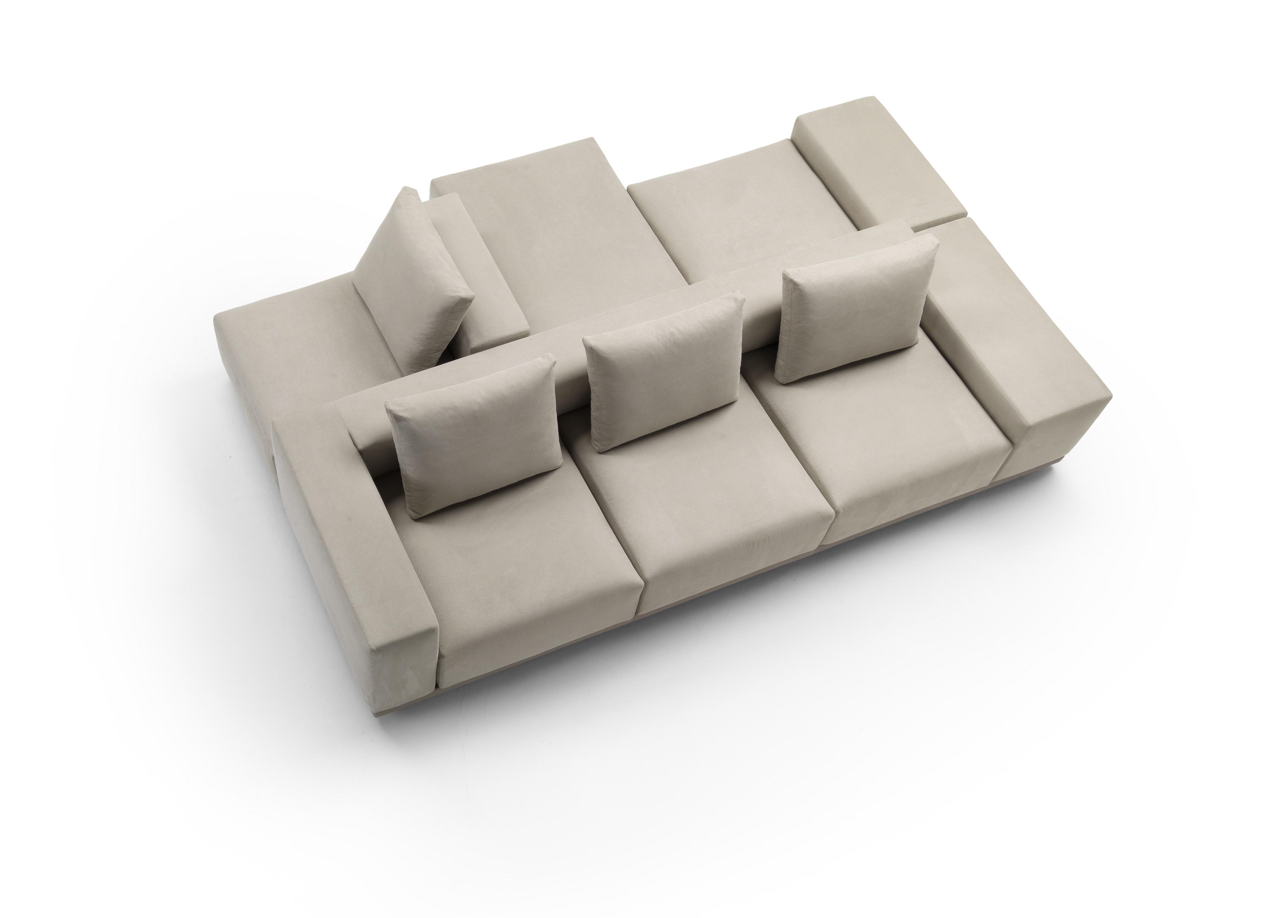 Tetris2010050b
