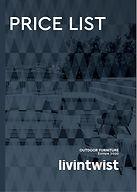 Preisliste LIVINTWIST