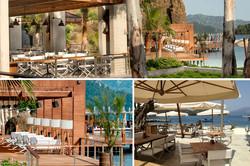 ht-hotel-Maris-Turkey