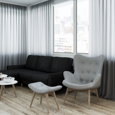 1433 Apartments-2-0003.jpg