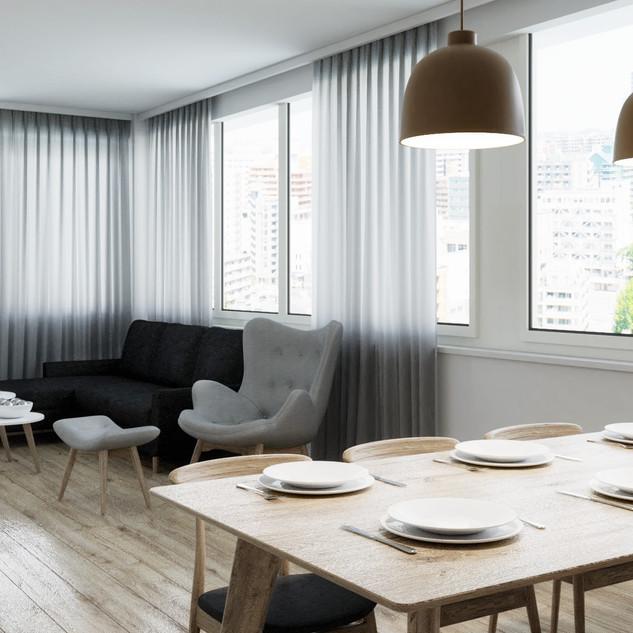 1433 Apartments-2-0001.jpg