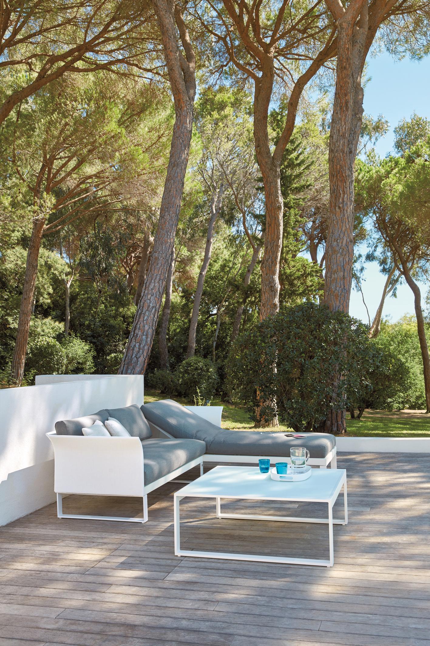 Sifas_Saint_Tropez_PRINCIPALE7423_ok_HD
