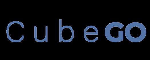cubelogo-2-textblue.png