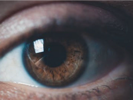 Understanding the Value of Eye Tracking in User Experience Research